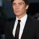 He denies he wants the role—but so did Daniel Craig. Cillian Murphy is an outstanding actor and every impressive character under his resumé has proved he's got more than it takes to play the eminent role. (Photo: WENN)