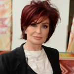 Sharon Osbourne, 65. Ozzy's wife still turns up the heat with her sexy style and captivating personality. (Photo: WENN)