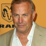 Kevin Costner's hair looks really natural, but is it? Costner was losing his hair quite rapidly and quite obviously in the first half of 2000s. But then he re-emerged with a head full of hair in just a matter of few months. Hair transplant alert! (Photo. WENN)
