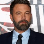 "Shauna has been sapped with Ben Affleck twice in just one week. One of their romantic dates was in celebration of the ""Justice League"" actor's 46th birthday. (Photo: WENN)"