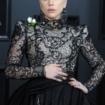 "We can all agree Lady Gaga is extremely talented, but it wouldn't hurt her to be a bit more humble. ""Some people are just born stars, you either have it or you haven't, and I was definitely born one."" (Photo: WENN)"