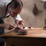 """The fifth season of the beautiful Emmy-nominated visual series """"Chef's Table"""" premieres on September 28. (Photo: Release)"""