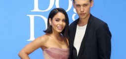Austin Butler And Vanessa Hudgens' 10 Best Red Carpet Moments That Prove They Are Meant For Each Other