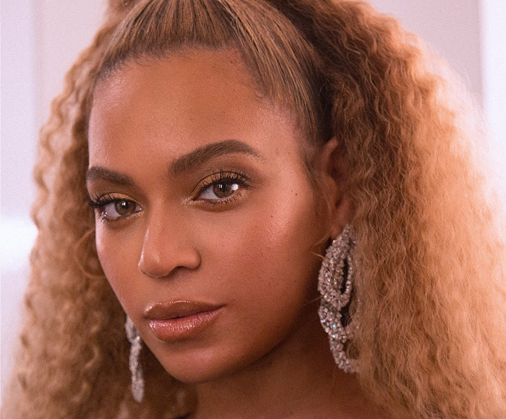 The star-studded Bey-hive is buzzed in celebration of 37 years of Beyoncé slaying our lives. (Photo: Instagram)