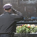 Celebrities are sharing their words and memories about the terrible coordinated terrorist attacks 17 years ago. (Photo: WENN)