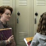 "Shannon Purser became a star overnight when her ""Stranger Things"" character Barb, Nancy's BFF, emerged as an unforeseen fan favorite. (Photo: Release)"
