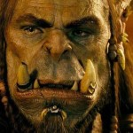 """World of Warcraft"" was just ripe for being picked up by Hollywood, but the movie is packed with lore in abundance and it's all guided under the steady hand of indie darling Duncan Jones. (Photo: Release)"