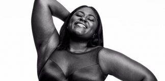 In honor of her 28th birthday, here are 10 photos of Danielle Brooks that have motivated us to love ourselves unconditionally! (Photo: Instagram)