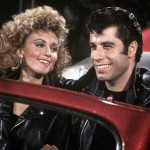 "Newton-John was catapulted to fame when she starred opposite John Travolta in the musical ""Grease."" (Photo: WENN)"