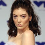 "Lorde cancelled a gig in Israel in December after she received an open letter from fans arguing that her concert would ""send the wrong message."" (Photo: WENN)"