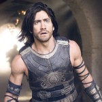 "If you ignore the whitewashing, ""Prince of Persia"" is actually one of the more passable video game movie efforts. Thanks to its massive budget, the world is absolutely gorgeous and truly transports the viewer to another time. (Photo: Release)"