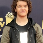 September 8—Gaten Matarazzo, Martin Freeman, Pink, Wiz Khalifa, Cameron Dallas, Avicci, Chumlee. (Photo: WENN)