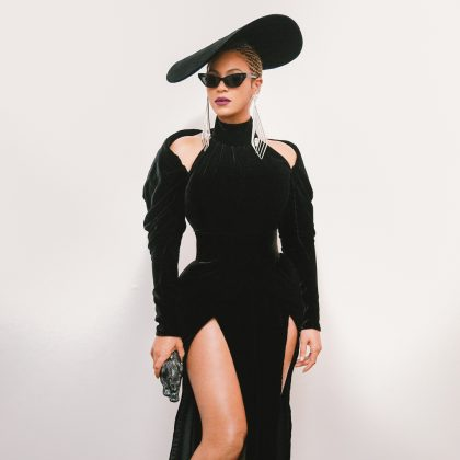Click through to see the funniest reactions to the rumors that Bey is not only a talented singer, an epic performer, and a pop culture icon—but also a witch. (Photo: Instagram)