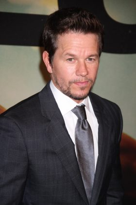 In 1987, Mark Wahlberg served 45 days in prison for a felony assault conviction. (Photo: WENN)