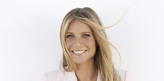In honor of her 46th birthday, here are 10 valuable lessons we've learned from Gwyneth Paltrow's lifestyle. She's healthy, successful, and happy. The woman must be doing something right! (Photo: Instagram)