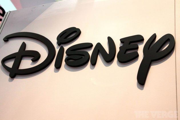 The 10-episode series will air on Disney's forthcoming streaming services. (Photo: WENN)