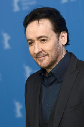 Zoë will reprise John Cusack's iconic role as a sad record store owner who is obsessed with pop culture trivia. (Photo: WENN)