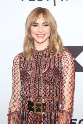 Pattinson is allegedly now dating model and actress Suki Waterhouse. (Photo: WENN)