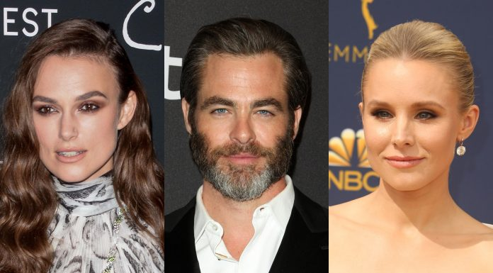 Disney Princesses are bad role models. And these celebrities agree it is time to put an end to the whole damsel in distress concept. (Photo: WENN)