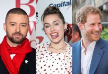 In honor of National Stop Bullying Day, here are the stories of 10 widely successful celebrities who were bullied and how their experience fueled their success. (Photo: WENN)