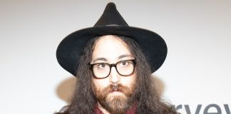 Sean Lennon was born the very same day that his father, music legend John Lennon. But Sean and the former Beatle share more than just a birthday! (Photo: WENN)