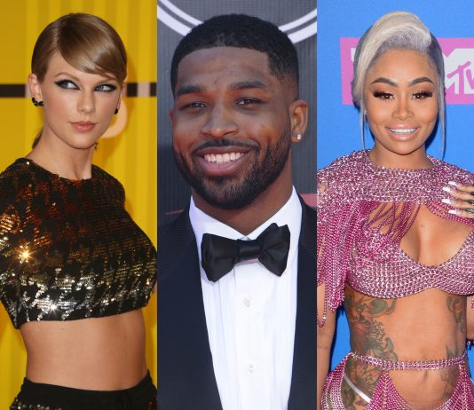 In honor of her 38th birthday, here's a countdown of Kim Kardashian's biggest feuds over the years. Who knows which new celebrities will ruffle Kimmy's sexy feathers this upcoming year! (Photos: WENN)