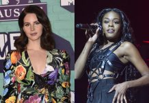 The Lana Del Rey and Azealia Banks feud has escalated to uncharted territory. (Photo: WENN)