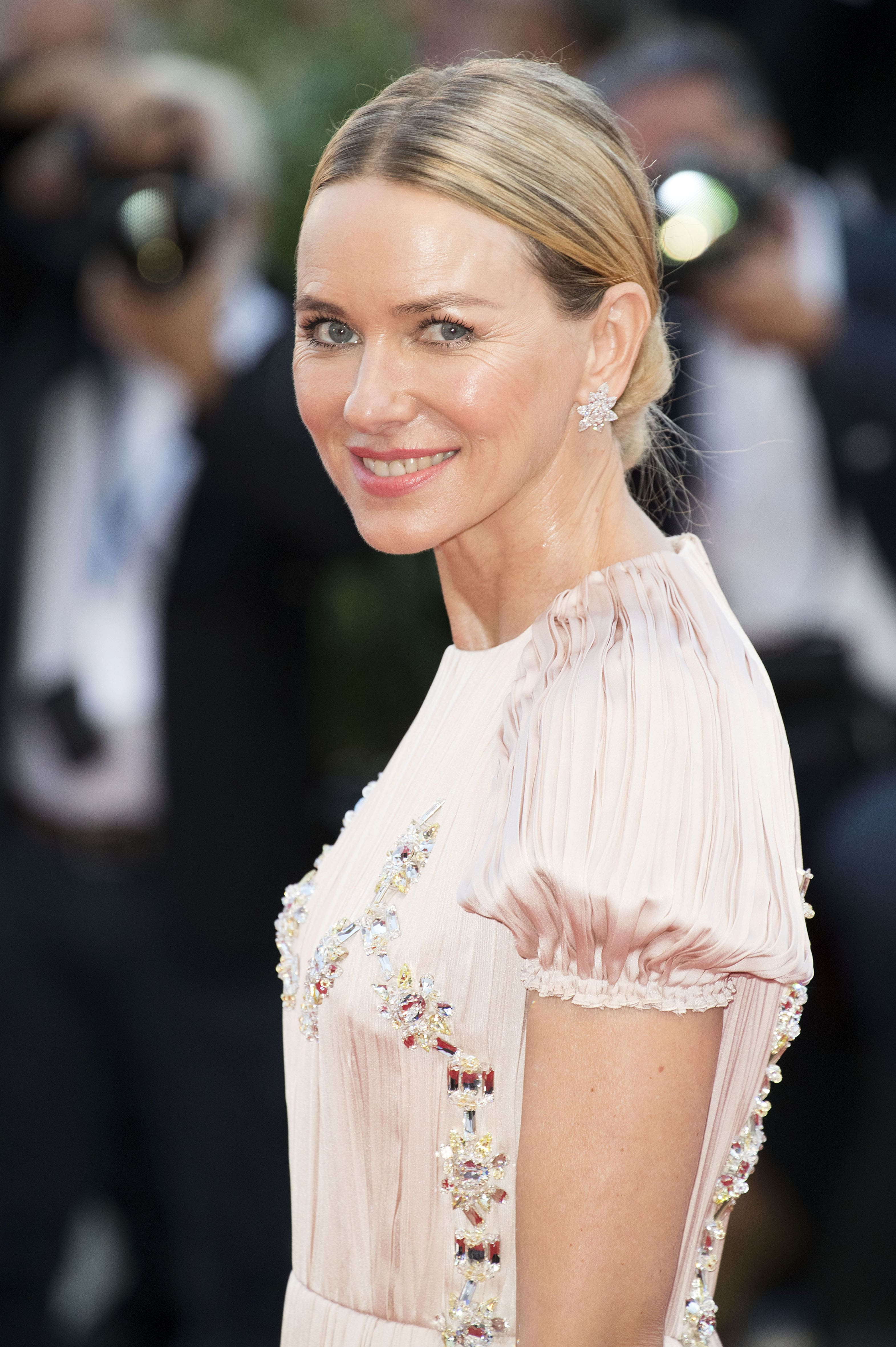 Confirmed: Naomi Watts Will Star in the Game of Thrones ...