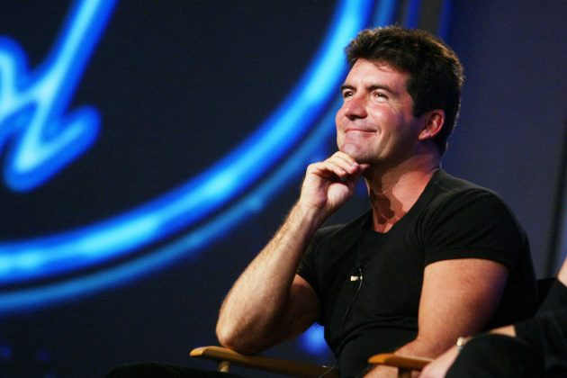 American Idol started to fall apart way before Simon Cowell left the show. But the exit of the British judge and his notorious critical reputation after 8 seasons eventually collapsed the Jenga tower. (Photo: Release)