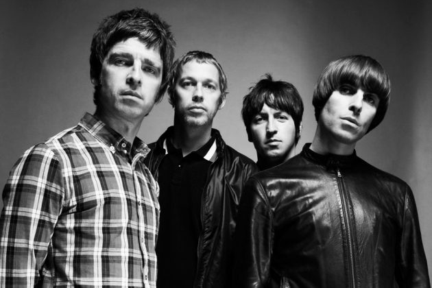 "Liam Gallagher appeared to extend an olive branch to his brother Noel when he told him he forgave him and said he wanted Oasis to reunite. But when Noel failed to respond on Twitter, Liam wrote ""I'll take that as a NO then."" (Photo: WENN)"