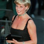 In 1995 Diana sat down for a tell-all solo interview to talk about her struggles with self-harm, postpartum depression, bulimia, her husband's affair with Camila, and her own cheating scandals. The marriage finally collapsed for good. (Photo: WENN)