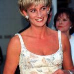 "A conversation made public in 1992, James Gilbey told Princess Diana that he loved her and called her the pet name ""Squidgy"" 53 times. That's how the scandal earned the memorable moniker ""Squidgygate"". (Photo: WENN)"