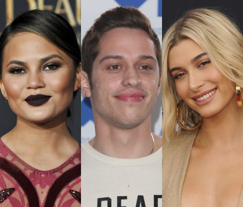 What do they feed November babies that they grow up to be so freaking talented?! Click through to see all the celebrity birthdays in November. (Photo: WENN)
