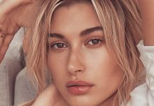 If there's someone who's really into the appreciative spirit that is the newly minted Hailey Bieber. Click to see some of the things the model is incredibly grateful for this year. (Photo: Instagram)