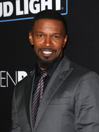 Katie Holmes and Jamie Foxx have been quietly dating since 2013. (Photo: WENN)