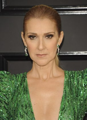 Celine Dion earned an impressive $31 million. (Photo: WENN)