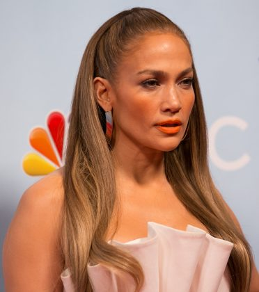 Jennifer Lopez follows with $47 million. (Photo: WENN)