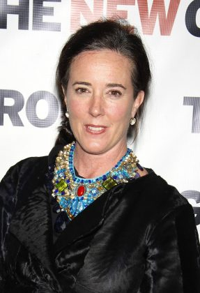 Kate Spade, who sold her ownership stake in her fashion company in 2007, was found dead on June 5 in her New York City apartment of an apparent suicide. (Photo: WENN)