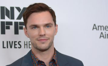 In honor of his birthday, here are 10 facts about Nicholas Hoult that will make him your new crush. (Photo: WENN)
