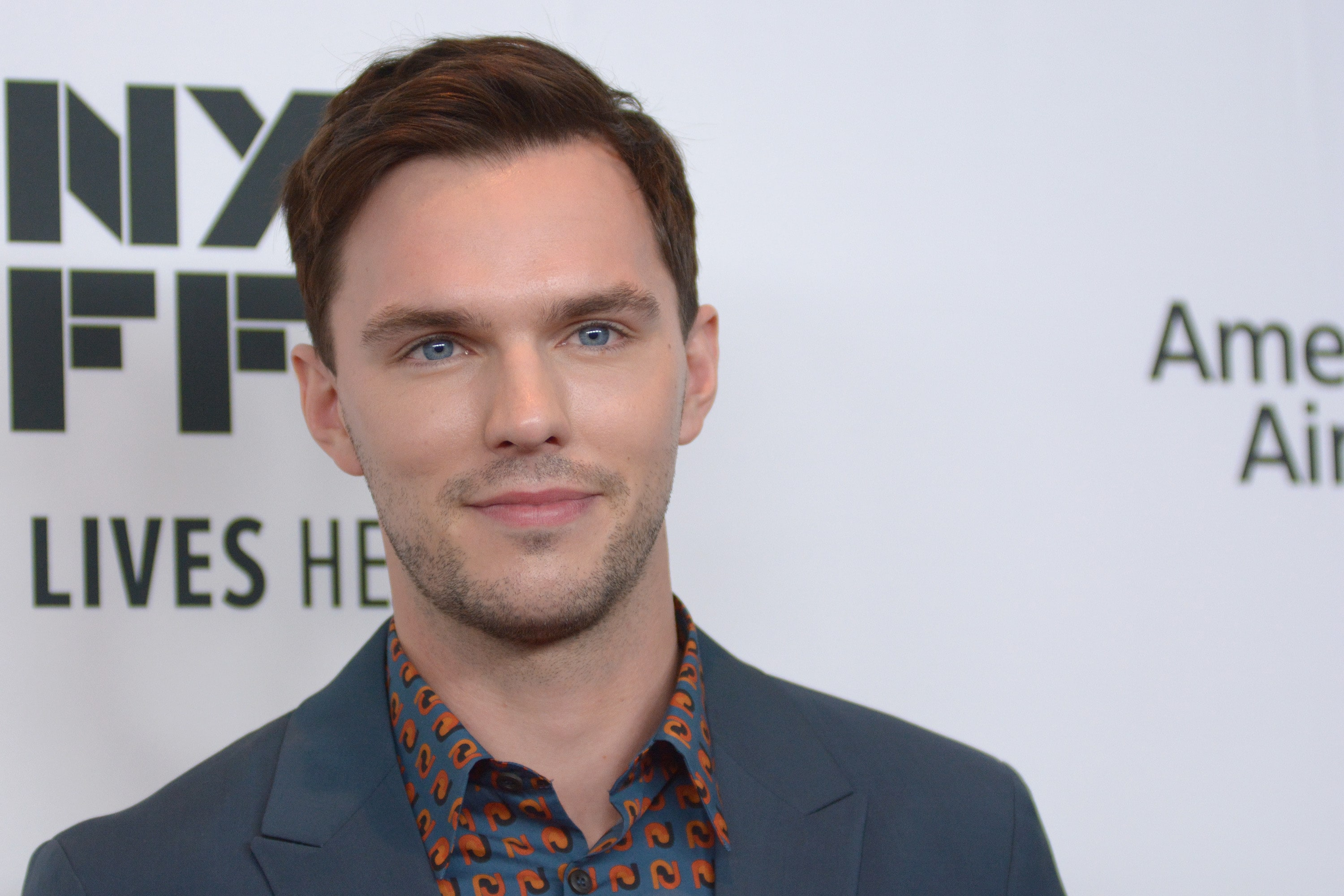 10 Facts About Nicholas Hoult That Will Make Him Your New ...