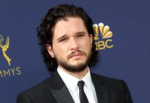 Kit Harington won't appear in any Game of Thrones spinoffs. (Photo: WENN)