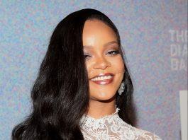 See the best reactions to the news that Rihanna confirmed her new album will arrive in 2019. Let's just hope it's not December 2019. (Photo: WENN)