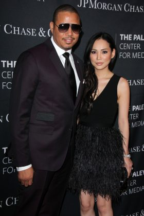 Terrance and Mira reconciled shortly after their divorce was finalized. (Photo: WENN)