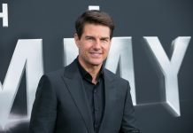 "Tom Cruise's girlfriends were ""absolutely"" auditioned by Church of Scientology, claims former member. (Photo: WENN)"