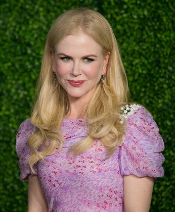 """Former members claimed they were asked to help """"facilitate"""" the breakup between Tom Cruise and Nicole Kidman, who is not a Scientologist. (Photo: WENN)"""