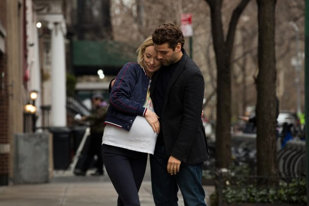 """Life Itself"" was bad, not just because it is an emotionally manipulative movie, but also because it comes from the mind of ""This Is Us"" showrunner Dan Fogelman, which only makes it a bigger disappointment. A well-deserved 11% on Rotten Tomatoes. (Photo: Release)"