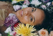 In honor of her 38th birthday, here are 10 pictures that prove Alicia Keys needs no makeup. (Photo: Instagram)