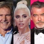 With the deluge of disheartening stories about A-listers being rude to their fans, these viral stories of when meeting your favorite celebrities will restore your faith in Hollywood. (Photo: WENN)