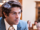 """The first trailer for """"Extremely Wicked, Shockingly Evil and Vile"""", the new Zac Efron Ted Bundy movie, is here—and people on Twitter are sharing mixed reactions. (Photo: Release)"""