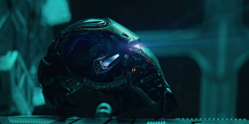 The highly-anticipated Avengers: Endgame starring Robert Downey Jr, Chris Hemsworth, Chris Evans, and Mark Ruffalo is scheduled for release in the U.S. on April. (Photo: Release)